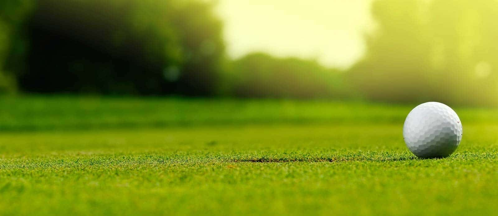 canterbury-green-golf-course-hole-background - Gold Oller ...