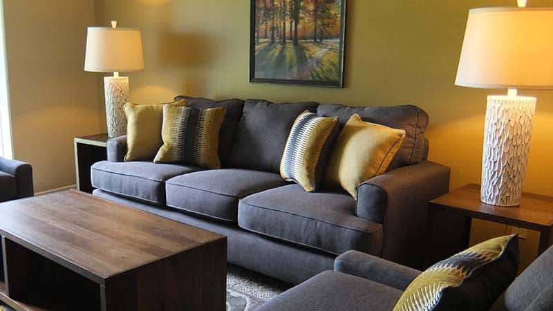 guest-suites-gallery-1