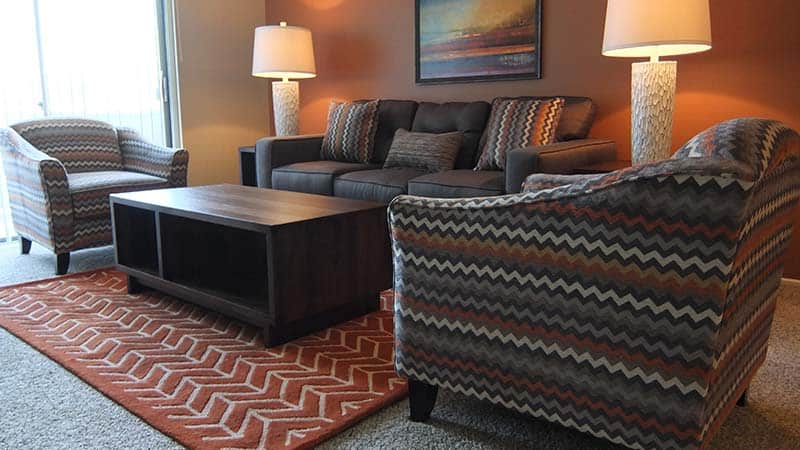 guest-suites-gallery-14