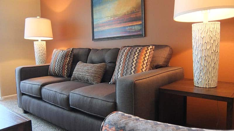 guest-suites-gallery-15