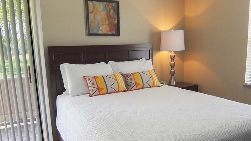 guest-suites-gallery-17