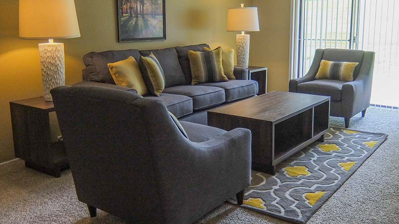 guest-suites-gallery-3
