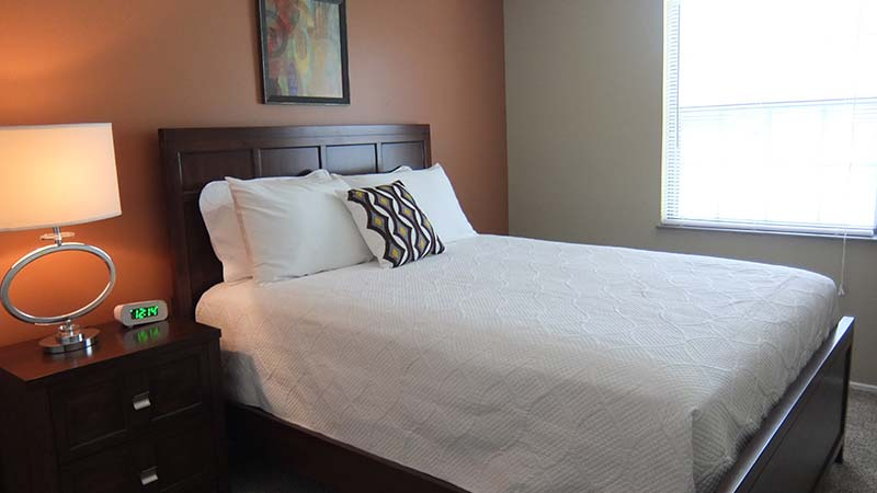 guest-suites-gallery-9